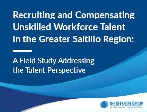 Recruiting_Compensating_Saltillo(1)